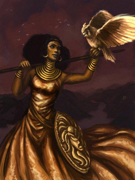 athena__goddess_of_wisdom_by_christytortland