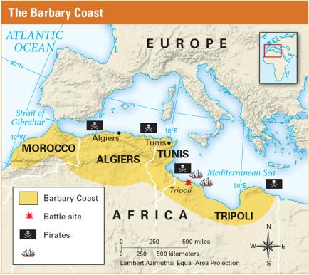 Barbary_Coast
