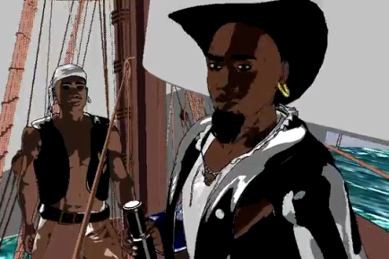 black-pirates-2
