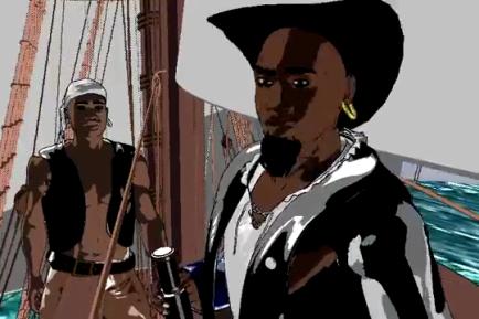 black-pirates-2