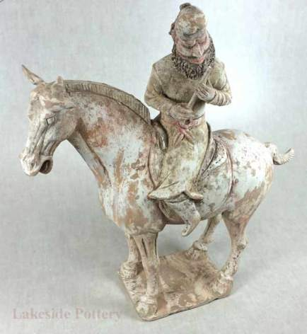 chinese-tang-horse-repaired