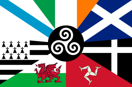 Combined_flag_of_the_Celtic_nations