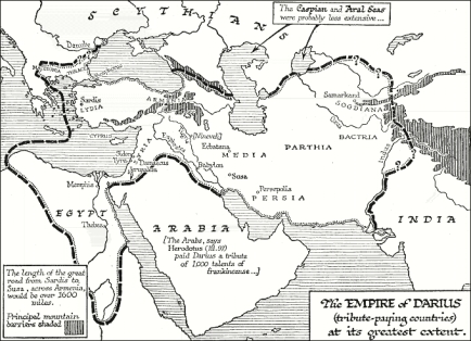 empire_of_darius