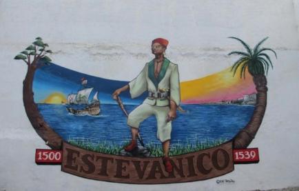 estebanico4