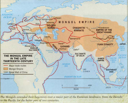 Genghis-Khan-Empires-RTKmaps1
