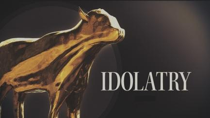 jeroboam's idolatry 2