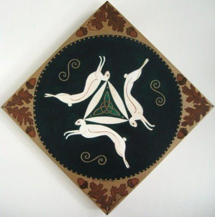 legend-of-the-three-hares