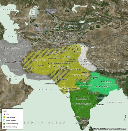 Map_Bactria-&-India-50BC_big