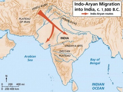 Map_Indo_Aryan