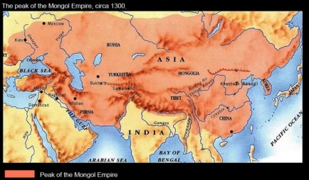 Mongol_map