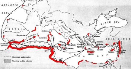 Phoenicia_Colonization_map