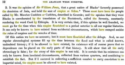 godfrey higgins anacalypsis black empire of asia seated at sidon