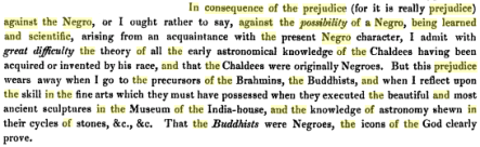 Anacalypsis an Attempt to Draw Aside the Veil of the Saitic Isis or an Inquiry Into the Origin of Languages, Nations, and Religion, Volume 2, By Godfrey Higgins, PG 364