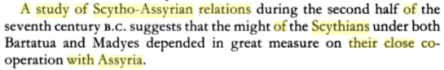 The Cambridge Ancient History, edited by John Boardman, I. E. S. Edwards, E. Sollberger, PG 567