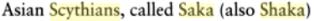 Concise Encyclopeida Of World History, By Carlos Ramirez-Faria, PG 640