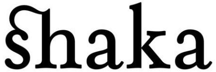 shaka saka scythians isaac sakasunni