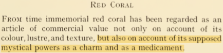red coral 1