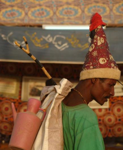 pointed conical hat jewish israelite syrian phoenician druid scythian saka