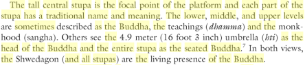 A Companion to Asian Art and Architecture, By Deborah S. Hutton, PG 183