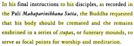 Eastern Religions: Origins, Beliefs, Practices, Holy Texts, Sacred Places By Michael David Coogan, PG 17