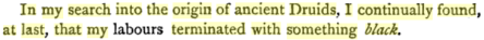 Anacalypsis, Volume 1, By Godfrey Higgins, PG 173