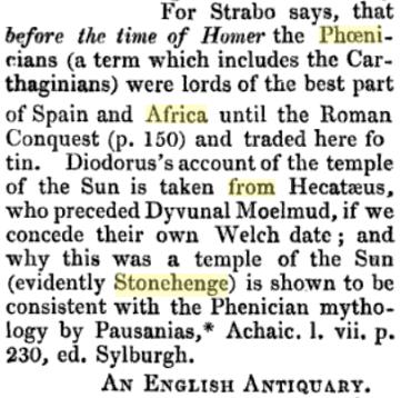 The Gentleman's Magazine, Volume 163, PG 43
