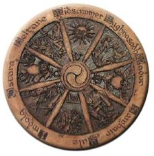 pagan circle 2