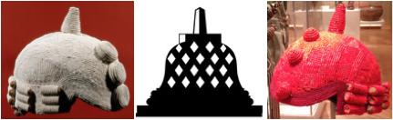 stupa ori inu Orikogbofo