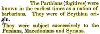 Encyclopædia Americana, Volume 9, edited by Francis Lieber, Edward Wigglesworth, Thomas Gamaliel Bradford, Henry Vethake