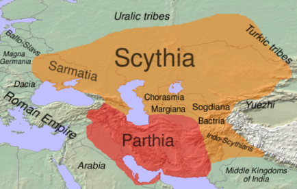 scythia-parthia_100_BC