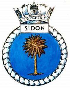 SIDON_badge-1-