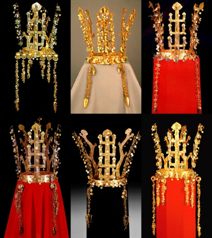 silla-gold-crowns
