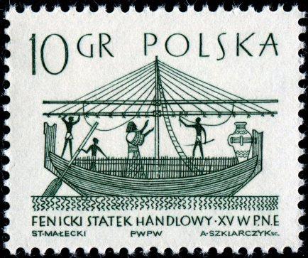 SklarczykPoland-1300-PhoenicianMerchantShip-1-25-65-SMalecki.jpg~original