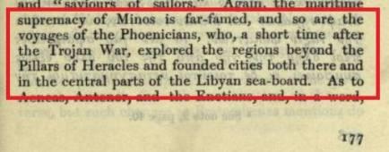 strabo-phoenicians