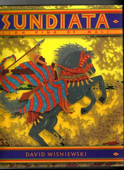 Sundiata-Lion-king-of-Mali