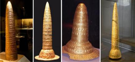 The-Four-Gold-Hats