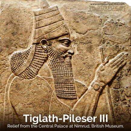 tiglath-pileser-iii
