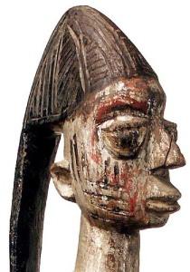 YorubaFigure11d
