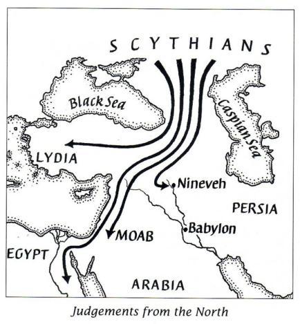 zephaniah1