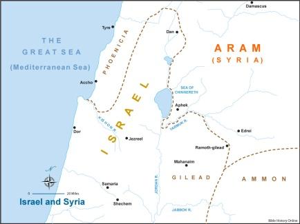 2_kings_israel_syria map