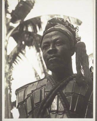 africa fila hat phrygian cap