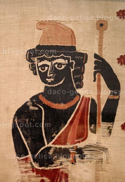3-magi-coptic-textile