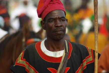 african phrygians scythians hat