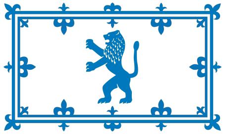 jewish scottish israelite hebrew ancient heritage