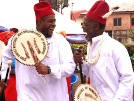 danny glover forest whitaker nigerian yoruba fica red phrygian cap scythians