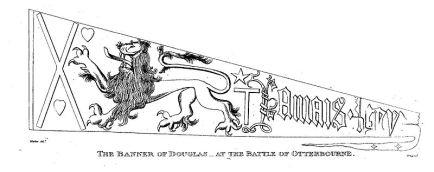 Pennon_of_James_Douglas,_Earl_of_Moray_from_Otterburn_001