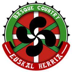 basque country euskal hernia