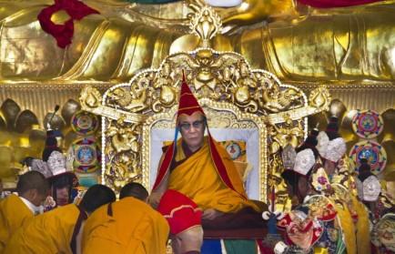 tibet_dalai_lama scythian sabazios