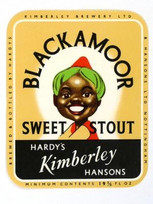 Blackamoor-Sweet-Stout-Labels-Hardys-Kimberley-Brewery-Ltd--Hansons-Ltd_57965-1