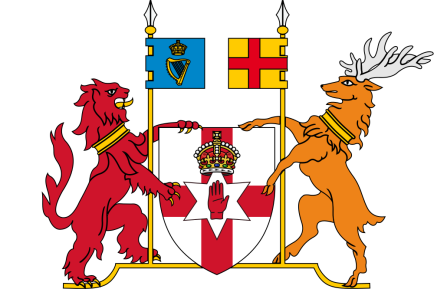 Coat_of_Arms_of_Northern_Ireland